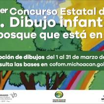 concursoDIBUJO_COFOM